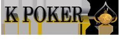 logo k-poker