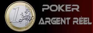 Cliquez ici pour jouez au poker réel