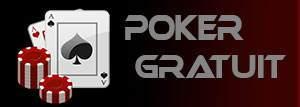 Cliquez içi pour jouer au poker gratuit sans téléchargement