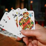 L'Omaha Poker