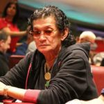 Scotty Nguyen Vainqueurs du Main Event des World Series of Poker