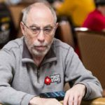 Barry Greenstein un monstre sur les tables