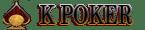 Jouer et apprendre le poker en ligne avec K-poker. Le site de poker gratuit que vous ne pouvez manquer pour apprendre à jouer en ligne