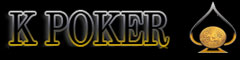 Poker en Ligne sans téléchargement sur K-Poker