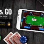 Stratégies en tournois Sit & Go