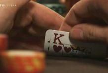 Secrets de poker