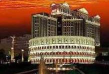 2009-2010 Calendrier World Series of Poker Circuit annoncé