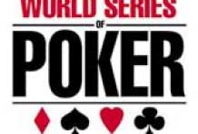 Vainqueurs des World Series of Poker