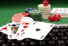 Apprendre à jouer au poker en ligne