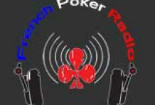 La french poker radio débarque le 1er octobre