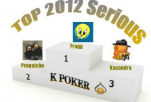 Top 2012 tournoi Serious Play