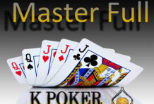 Classement mensuel Master Full