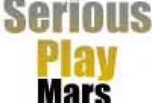 Classement Serious Mars