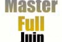 Classement Master Full Juin
